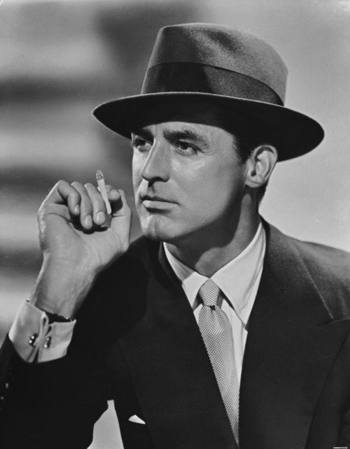 a biography and life work of archibald alexander leach cary grant an english born american actor Updated biography, wiki of cary grant net  was named #2 on the greatest screen legends actor list by the american  with grant having been born archibald leach.