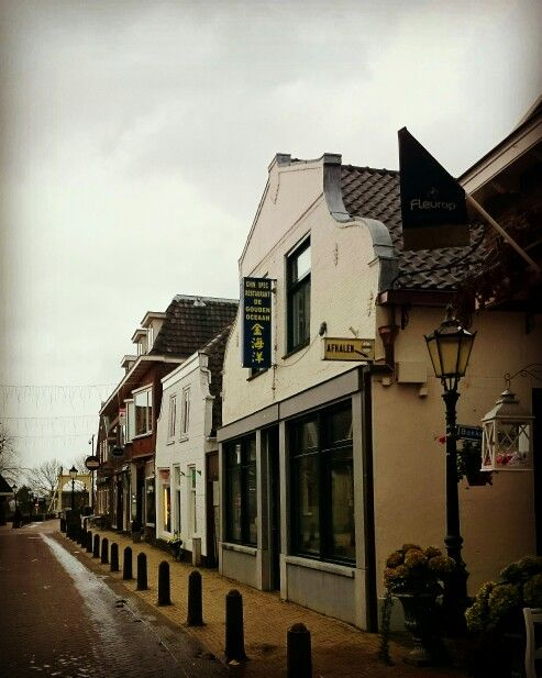 Oud Nieuwerkerk aan den ijssel mypic