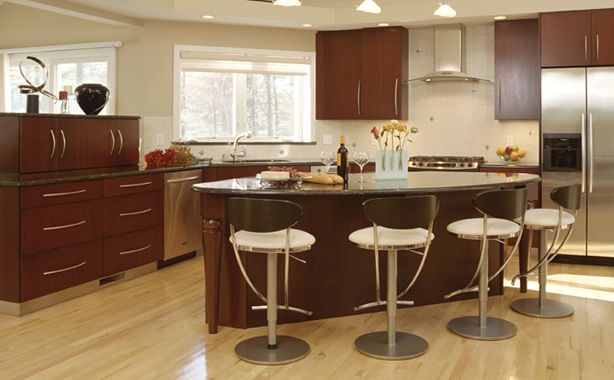 kitchen design bridgewater ma 17 best images about cabinets kitchen and bath on 448