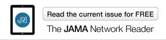 JAMA Network | JAMA Internal Medicine | Chronic Idiopathic Neutropenia: Treatment With Corticosteroids and Mercaptopurine