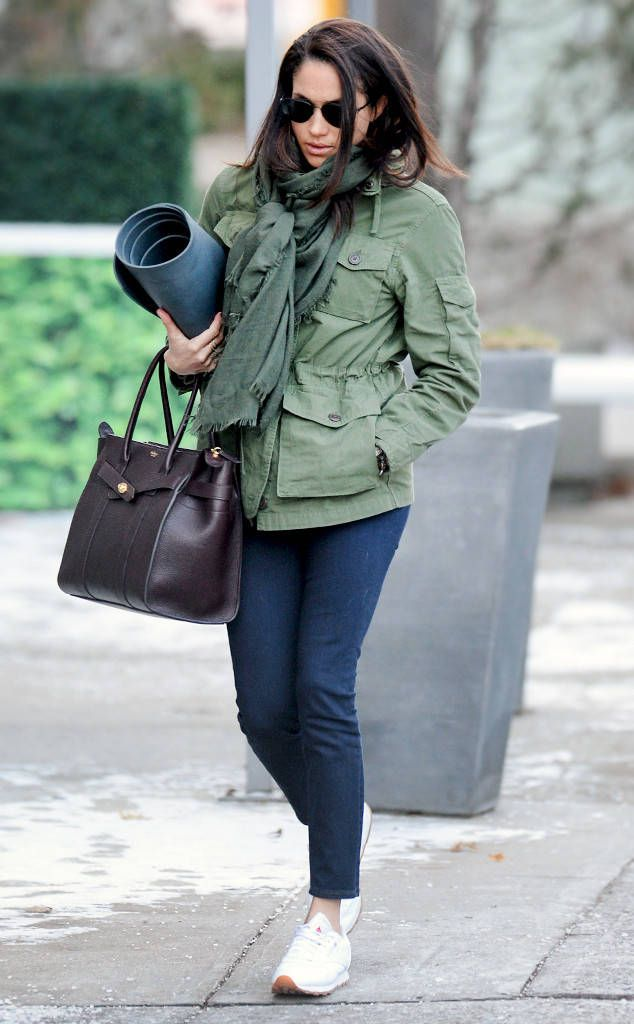 Meghan markle mulberry bayswater的圖片搜尋結果