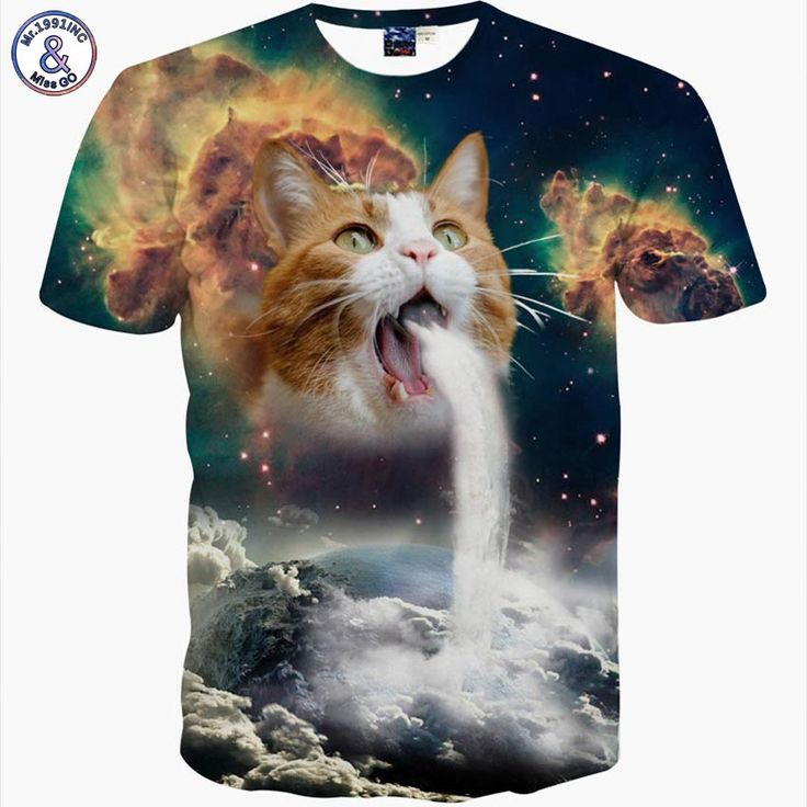 3D Space/Galaxy Top - New 2017 //Price: $18.00 & FREE Shipping //     #hashtag4
