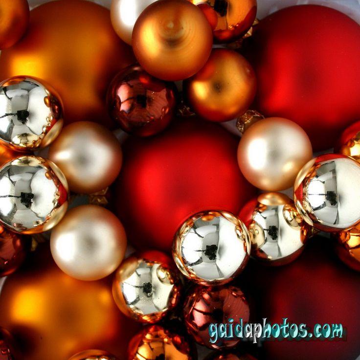 tannenbaum  weihnachtsbaum dekoration selber machen
