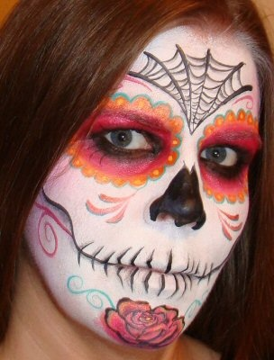 187 best Kids Costume/dress ups images on Pinterest ...