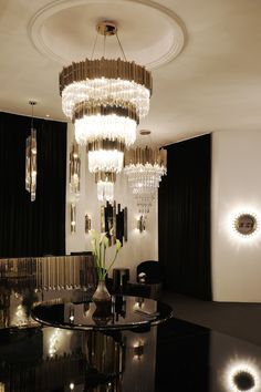 You Might Be Looking For A Selection Of Luxury Interior Decor Ideas For  Your Next Interior