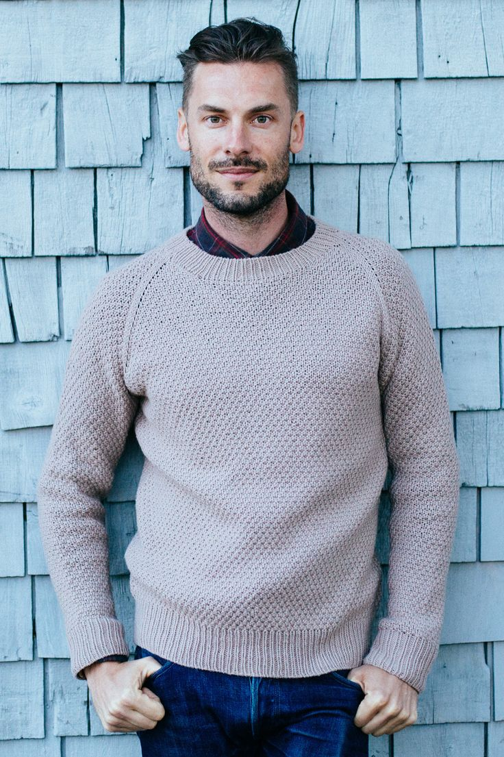 290 best KNITTING FOR MY MAN /(SONS) AND MORE images on Pinterest ...