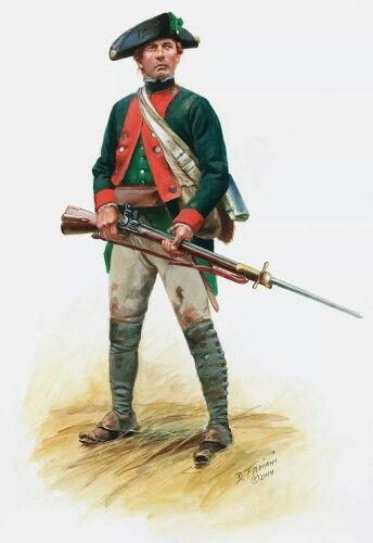 ... american history war and uniforms american war american revolutionary