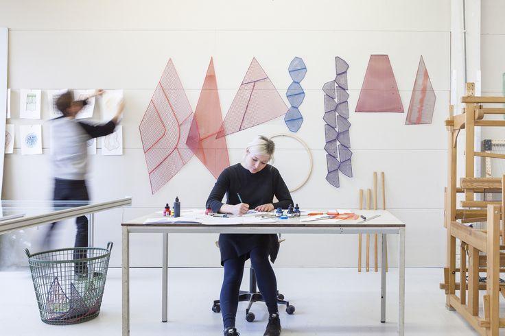 Studio Plott, Festival Designkwartier Den Haag 2015