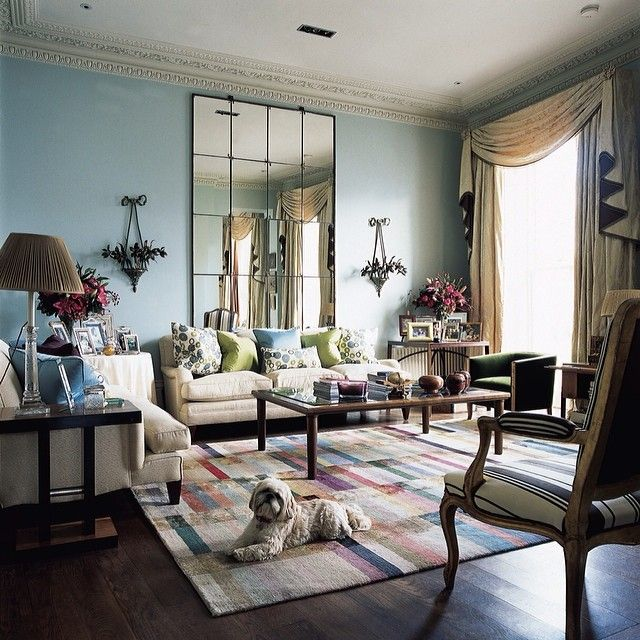 259 best Home Interiors images on Pinterest   Home interior design ...