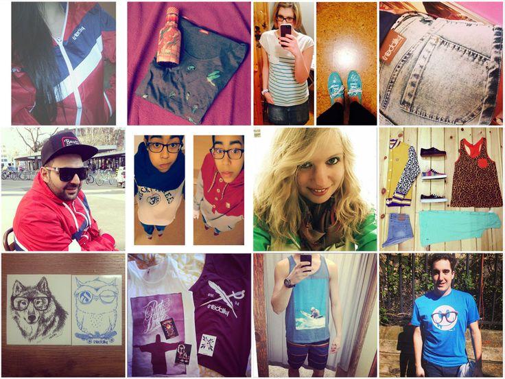 #iriedaily + #instagram = #win! – Seefrauen & die Gewinner vom März! - IRIEDAILY
