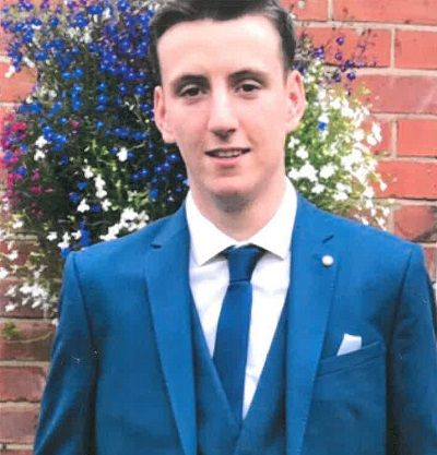 URGENT appeal to find boy missing from Catterick Garrison http://www.cumbriacrack.com/wp-content/uploads/2017/10/Harry-Smith.jpg Officers are appealing for information to help find missing 16 year-old Harry Smith from Catterick Garrison. Harry was last seen by his friends outside the Co-op in Colburn at 10pm on Sunday    http://www.cumbriacrack.com/2017/10/02/urgent-appeal-find-boy-missing-catterick-garrison/