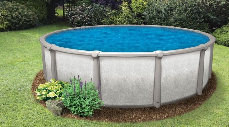 1000 Ideas About Above Ground Pool Prices On Pinterest Pool Prices Ground Pools And Above