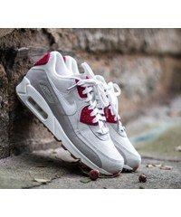 Nike - Glami.cz
