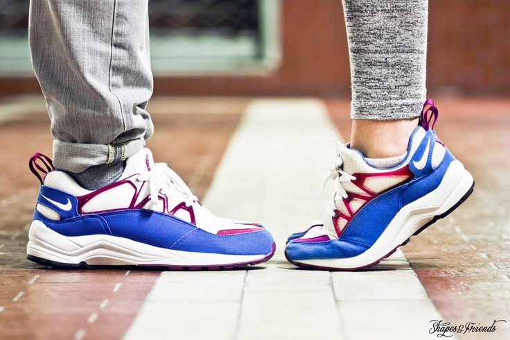 Nike Air Huarache Light Red Plum | Groups | Pinterest | Red plum, Nike air  huarache and Huarache