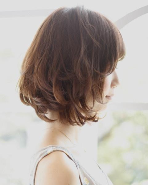 ホイップカール|MELANGE|(メランジ)|美容室・美容院 - ヘアカタログLucri(ラクリィ)|最新のヘアスタイル・髪型情報を紹介