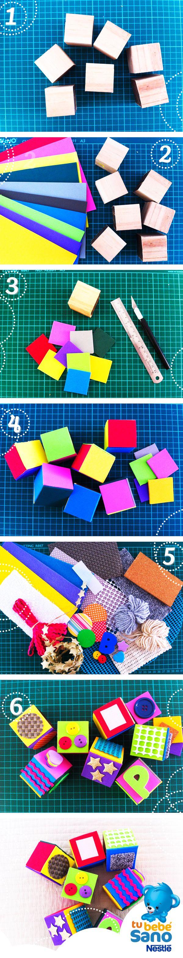 10 besten Ideas de regalos para un BB Bilder auf Pinterest ...