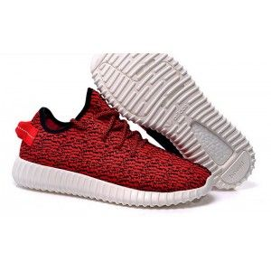 Professional Adidas Yeezy Boost 350 Shoes - Purchase Adidas Yeezy Boost 350 Low men-Women red