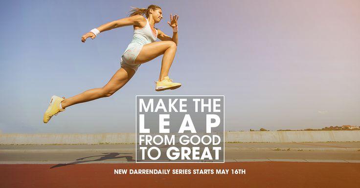 leapwordpress1