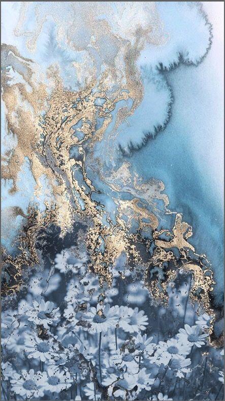 Pin Di Lily Crist Su Wallpapers Sfondi Per Iphone