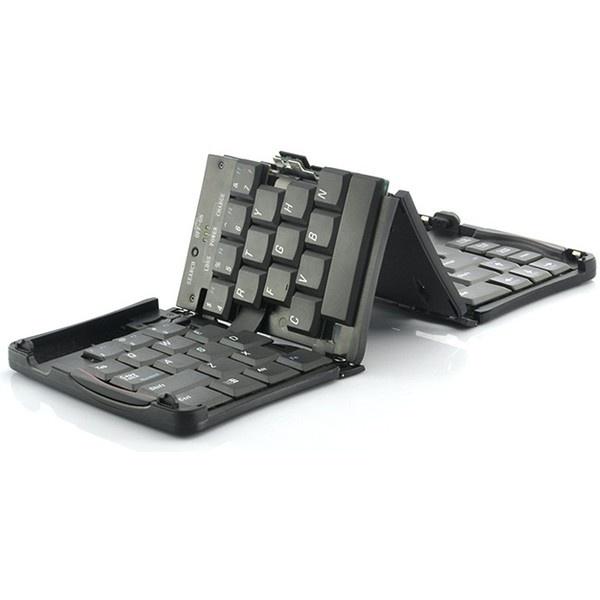 PC Gadgets | Gadgets & New Technology - Part 2 via Polyvore
