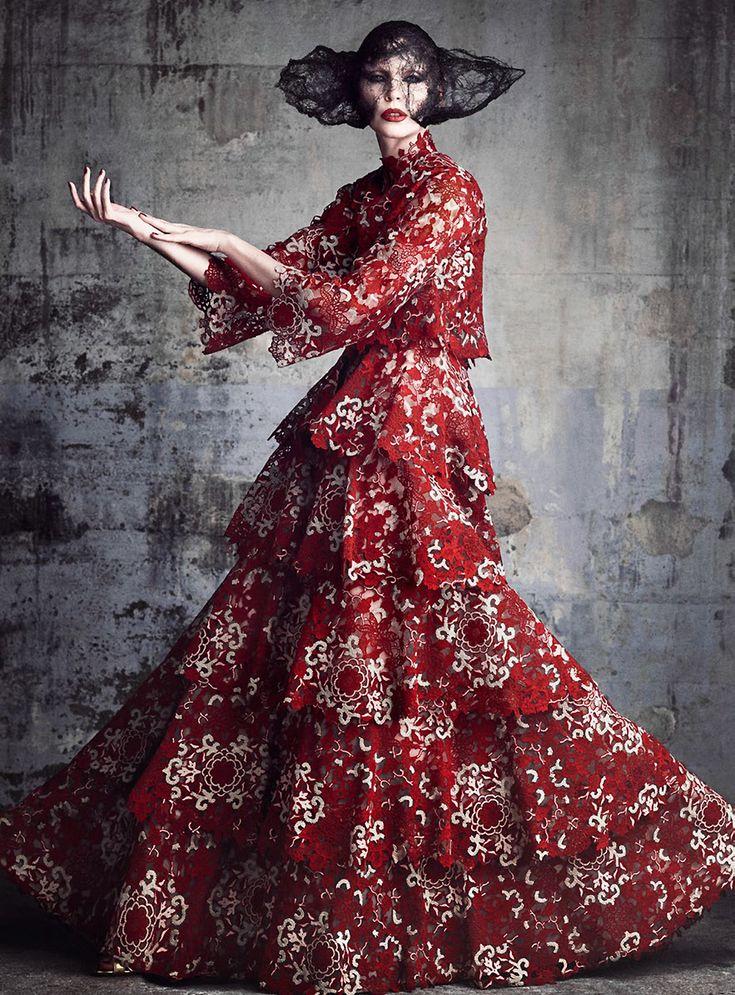 Kimono maxi dress bibasilar
