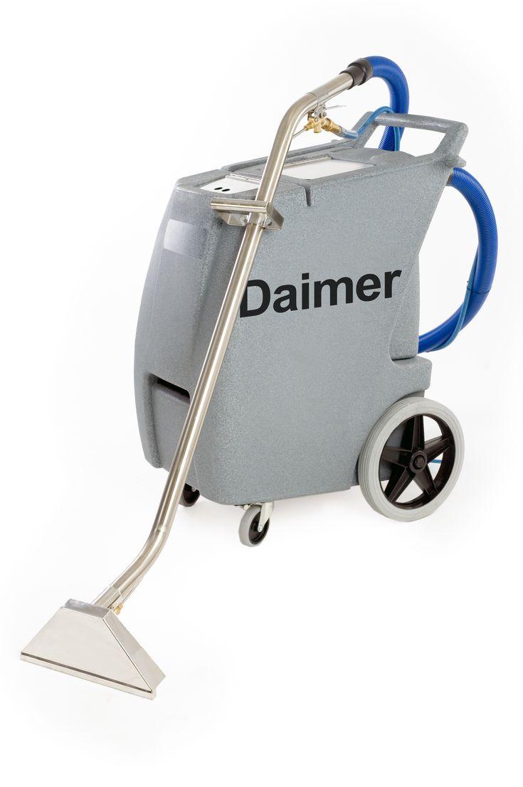 Buy now on amazon com http amzn to shampoo carpetcarpet cleanershooversshampoosbuy