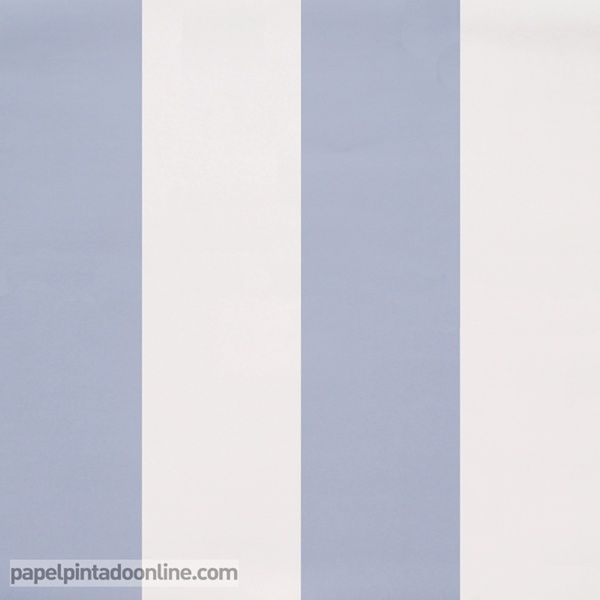 17 best images about papeles pintados rayas a buen precio for Papel pintado economico