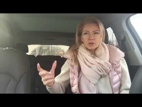 Что значит, бывают женщины любимые, а бывают удобные? - YouTube