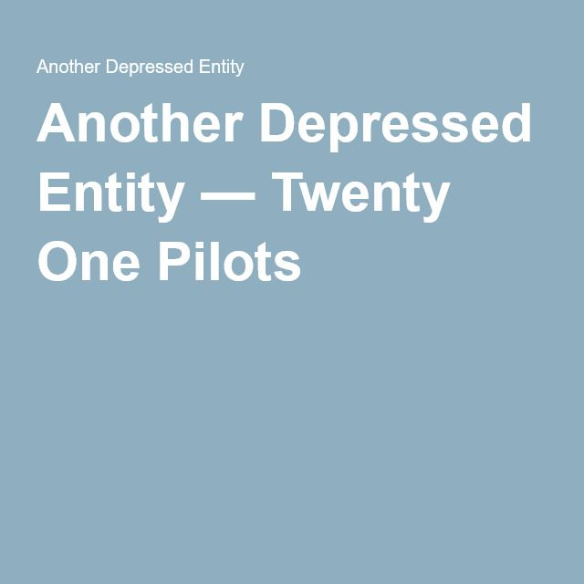 this tumblr post has literally every single tøp song ever available to download for free http://matthu5000.tumblr.com/post/133008451971/twenty-one-pilots …