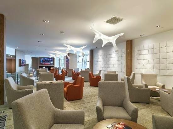 SAMA SAMA HOTEL  #DARK #lighting  Kuala Lumpur Airport   #project at Malaysia