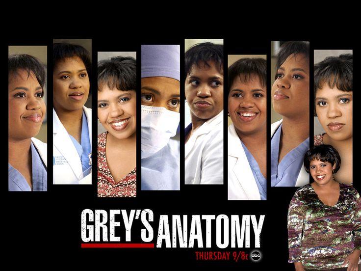 grey's anatomy cast   Grey's Anatomy Cast - Grey's Anatomy Wallpaper (1257055) - Fanpop ...