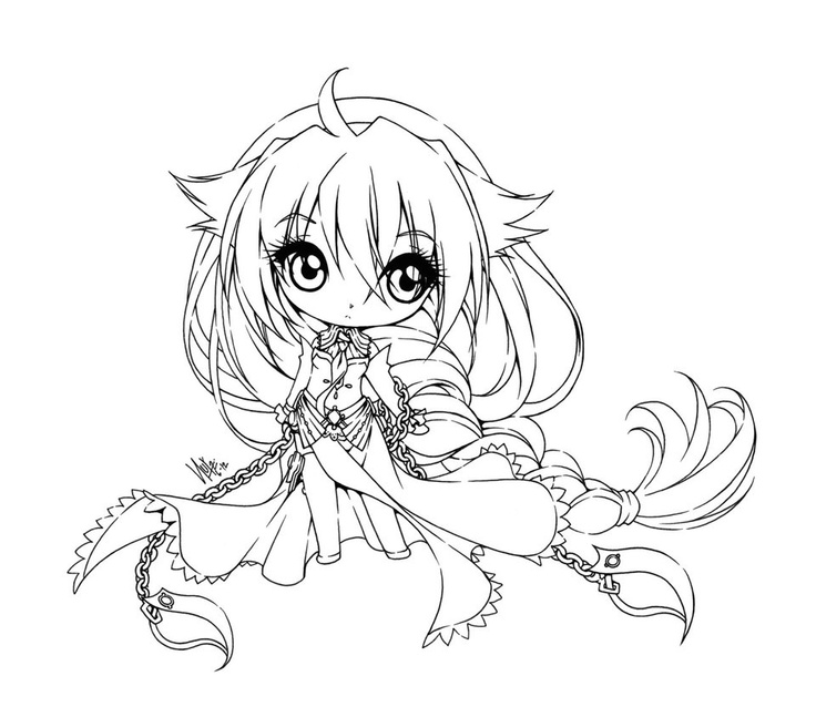 Deviantart More Like Stalla And A J Rex And Boo By Sureya Chibi Coloring Pages Cool Coloring Pages Line Art Drawings