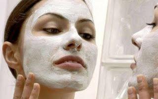 Ομορφιά και Υγεία : Πώς θα αποτοξινώσετε το δέρμα σας? Αλκοόλ, ζάχαρη,...