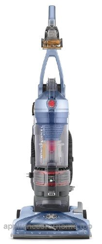 Hoover Vacuum Cleaner T-Series WindTunnel Pet Rewind Bagless Corded Upright Vacuum UH70210 Check It Out Now     $119.81    The WindTunnel Pet Rewind Bagless Upright helps you manage unruly pet hair and features an easy cord rewind, a foldi ..  http://www.appliancesforhome.top/2017/03/22/hoover-vacuum-cleaner-t-series-windtunnel-pet-rewind-bagless-corded-upright-vacuum-uh70210/