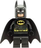Лего Будильники (Lego Alarm Clocks)