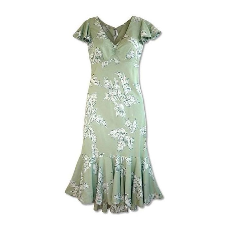72 best hawaiian shirts images on pinterest aloha shirt for Hawaiian wedding dresses with sleeves