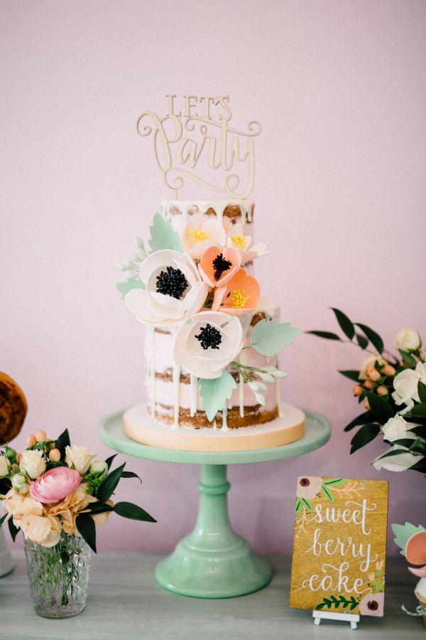 cake pop ideas wedding shower%0A example of a resume