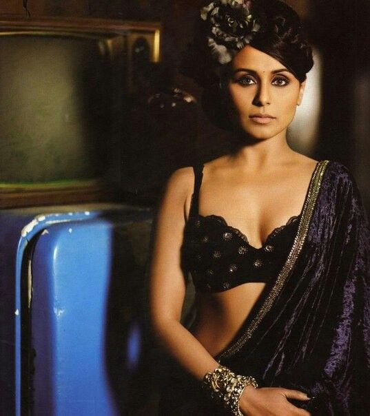 Rani mukherjee naked fake pics, what a room service porn video