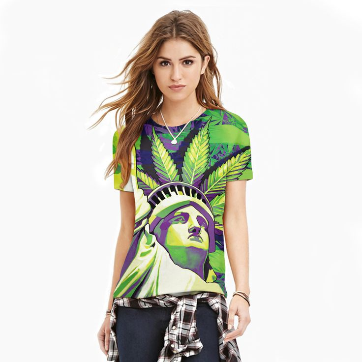 Find More T-Shirts Information about HEYounGIRL 2016 summer o neck novelty women summer T shirt digital printing unicorn leisure trend of cartoon short sleeves tops,High Quality printed t-shirt bags,China t-shirt women print Suppliers, Cheap t-shirt costumize from Heyoungirl-1 on Aliexpress.com