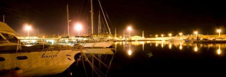 Marina di Villaputzu