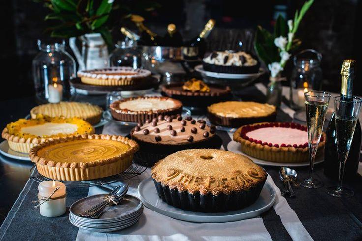 Top 5 Sydney Dessert Spots - Xplore Sydney