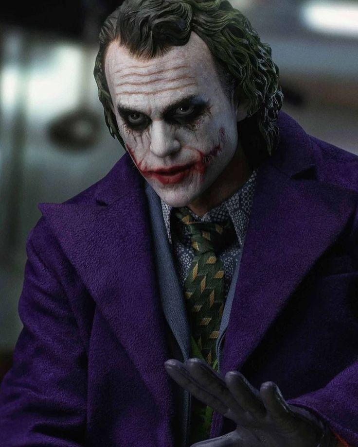Chris Joker