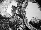 [OC] Dark Souls 2 Bosses (markersketchbook/WIP album) (masonsrevenge.deviantart.com) submitted by masonsrevenge to /r/comicbookart 0 comments original   - Creative #Arts - Amateur Artists - #Drawings and Pencil Sketches - Oil and Watercolor #Paintings - Abstract Surreal and Fantasy Digital Arts - Psychedelic Illustrations - Imaginary Worlds Architecture Monsters Animals Technology Characters and Landscapes - HD #Wallpapers