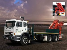 JJ Richards & Sons, we are always ready to help you by providing best #WasteManagement services in Australia. If it is waste management, it's got to be:
