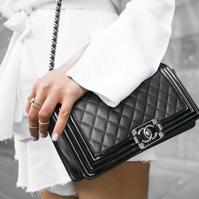 hermes crocodile kelly bag - Bags on Pinterest
