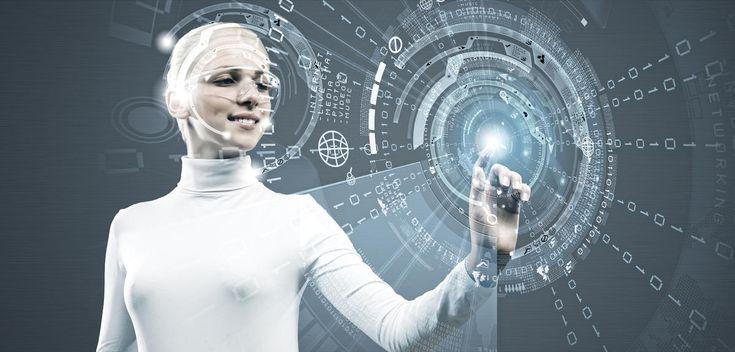 IBM ajoute la biométrie comportementale cognitive pour aider à protéger de la cybercriminalité les clients du secteur bancaire