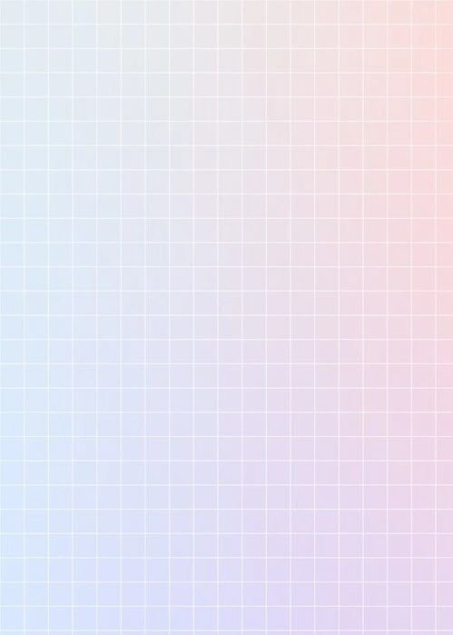 1000 Images About Squares On Pinterest 3ds Colors S5