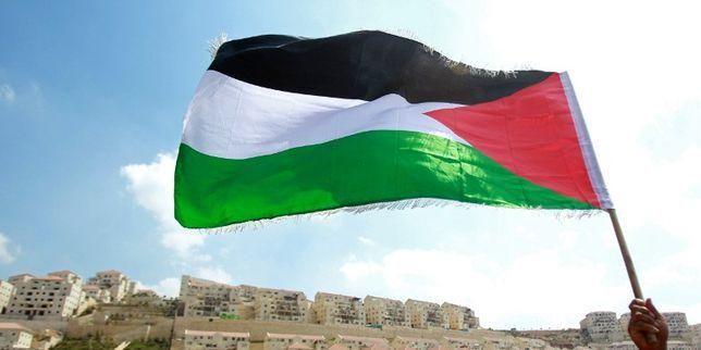 Le drapeau de la Palestine pourra flotter devant le siège de l'ONU (lemonde.fr) http://www.1001portails.com/zzgeimehgg