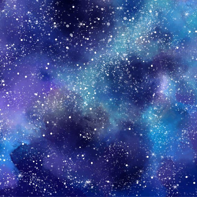 Abstract Galaxy Space Paint Pattern Texture 8 Art Print By Nick Valdivia X Small Space Painting Painting Patterns Textures Patterns