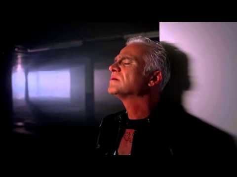 Nino De Angelo - Wie soll ein Mensch das ertragen - YouTube